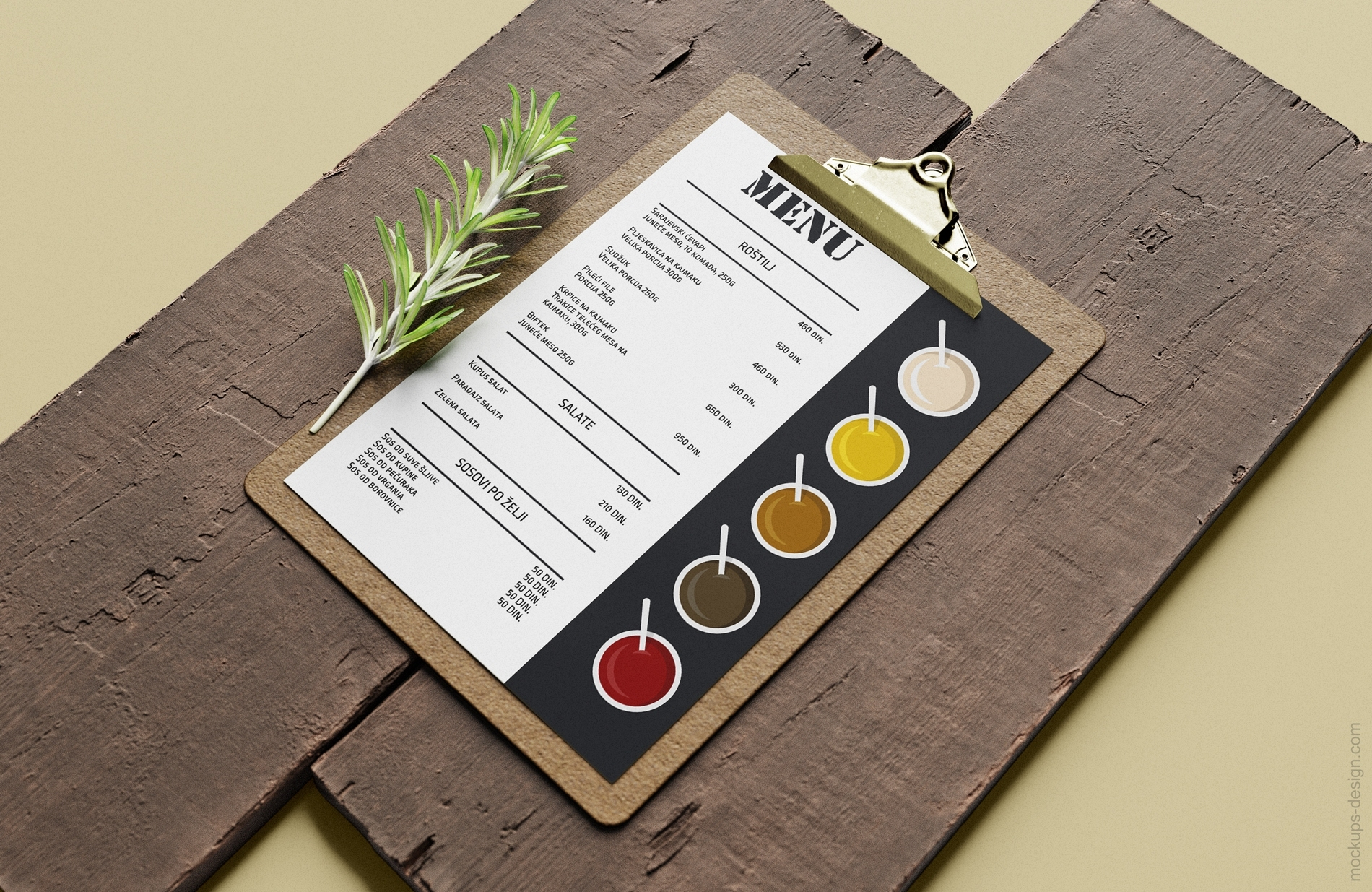gallery/Gradska_menu_2